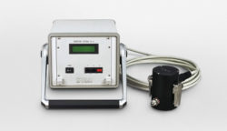 TS-2 Dewpoint Mirror Measuring System
