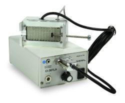 CI-301LA Light Control Accessory