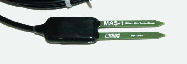 Decagon MAS-1 4-20mA