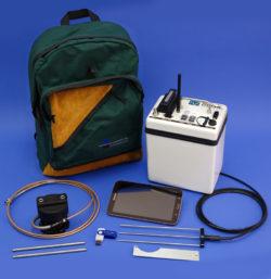 MiniTRASE kit