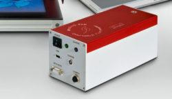 Imaging PAM Multi Control Unit IMAG-CG
