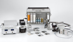 GFS-3000 Kit