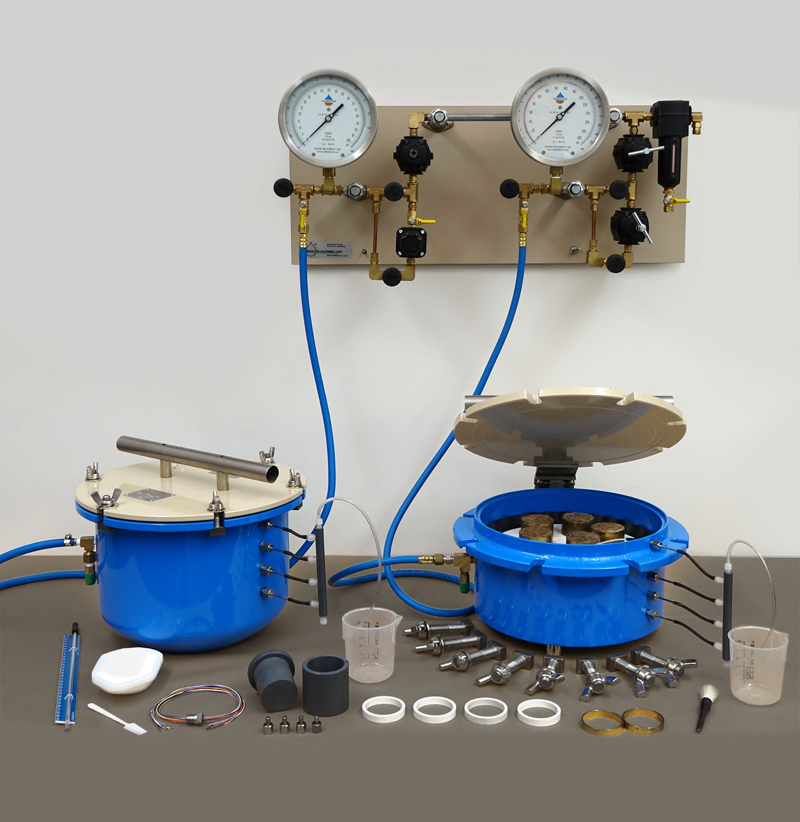 Lab Setup 0700LAB023V2