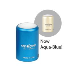 SQ-500 Aqua Blue