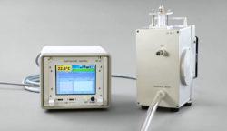 Temperature Controller TR-KF-18 and KF-18/2B Cold Trap