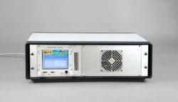 Temperature Controller TR-KF-24
