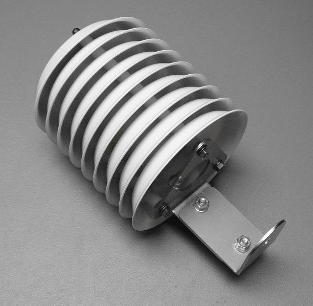 ML-THi-RS Passive Radiation Shield for MiniLog Thi